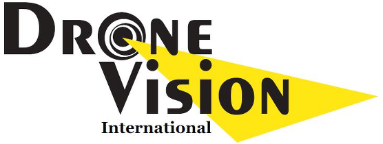 Drone Vision International