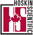 logo Hoskin Scientific